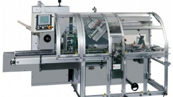 Manual Cartoning Machines